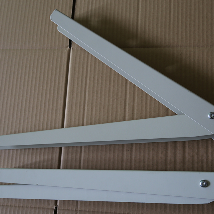 Best price wall bracket for air conditioner outdoor unit