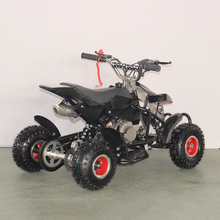 Chinese atv dealers 50cc atv engines and transmissions