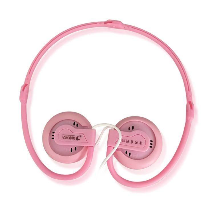earhook earphone12.jpg