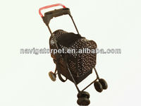 Durable Hot Sale Dog Stroller
