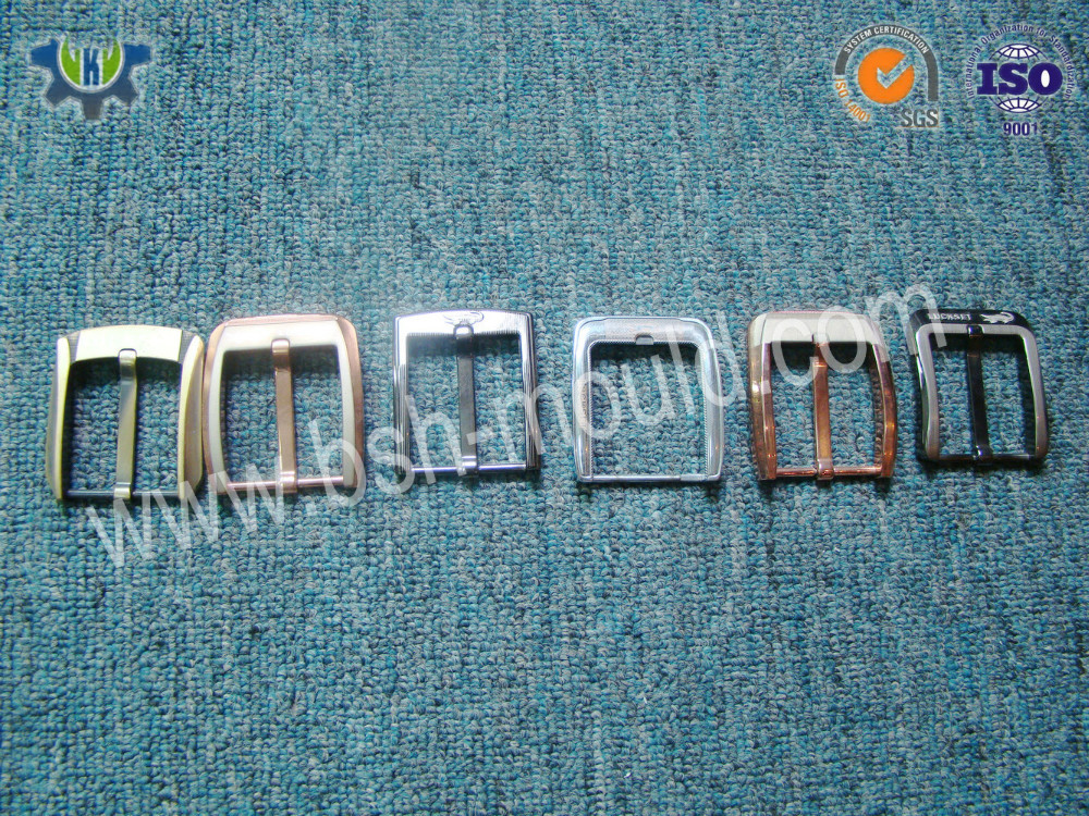 2015 new belt buckle custom stainless steel belt buckle