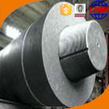 UHP/HP/RP Graphite Electrode