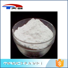 rutile titanium dioxide good for powder coating TiO2