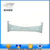 /product-detail/high-quality-bus-spare-part-front-bumper-for-higer-klq6785-60528631702.html