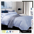 High quality 900TC 100% Egyptian cotton luxury bed sheets/bed cover set