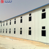 /product-detail/top-quality-light-steel-structure-building-multi-storey-60662126375.html