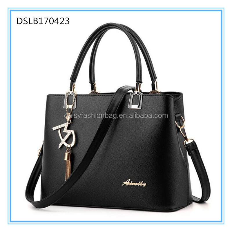 designer handbags 2016 handbags/designer handbags/designer handbags made in china
