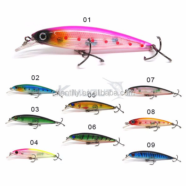 Oem saltwater fishing gear store bait artificial fishing for Fishing supply store