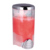 Chrome soap dispenser commercial hand soap dispenser F706