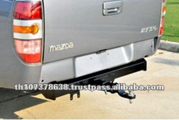 High Quality Auto Trailer Towing Hitch for Sale