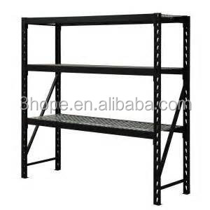 industrial metro racks + cascara de arroz caldera, industrial racks
