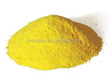PAC Powder Poly Aluminium Chloride 30% for DRINKING /River Water treatment chemical Aluminum hydroxychloride Best Price