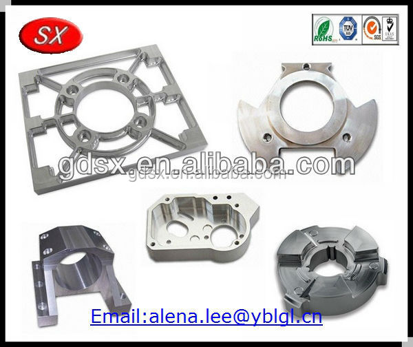 Factory directly taiwan auto body part,Auto parts car part ISO9001Passed