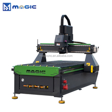 China factory wholesale supply woodworking 1325 cnc router machine