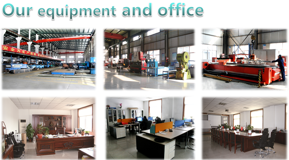 Industrial latex product drying machine,Latex Glove Making Producing Machine, infrared burner for drying