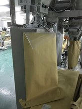 Food Grade Dextrose from China