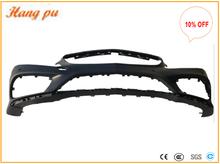 Car Bumper Bumper Car Price Auto Front Bumper guard for be nz E-Class AMG W212 (14~15'YEAR)