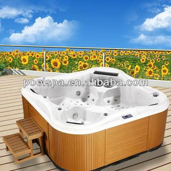 tub buy hot tub wood panels wooden hot tub best quality hot tub