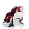 Body Massager Zero Gravity Massage Chair With Foot Extension (RT8600S)