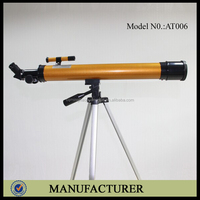 Minghao Stargazer AT006 300x Astronomical Telescope