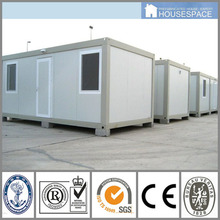 Cost Effective Good Insulated Mobile Kitchen Container
