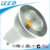 5W 85-265V Dimmable 90 Degree COB 50mm 2700-6000K Mini GU10 LED Bulb
