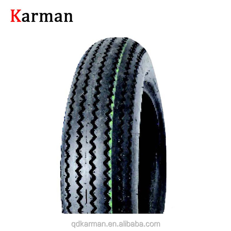 High performance sell motorcycle tire 275-17 , 275-18 , 300-18 , 110/90-16