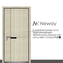 main safety different steel gate designs building material manufacturer steel wooden iron door picture for homes