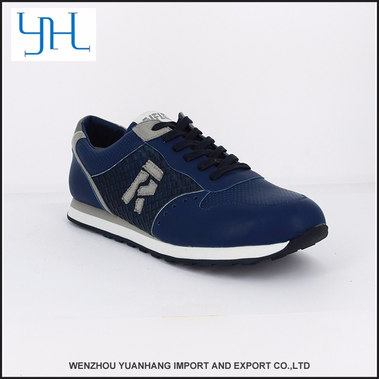 New style comfortable outdoor casual sport shoes casual athletic shoes