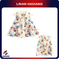 China best supplier latest dress designs for girls summer 2013
