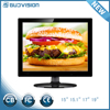 Cheap Lcd Monitor Price For Used