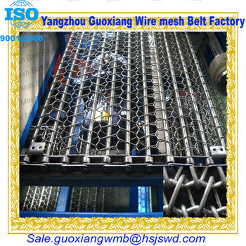welding machine belt