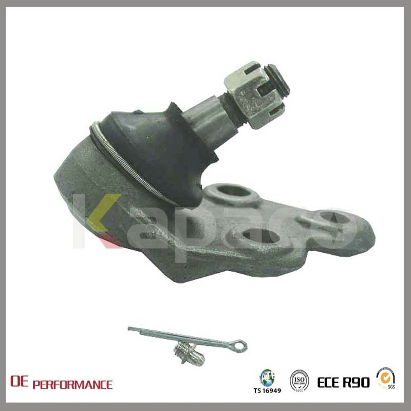OE NO 43330-19065 Wholesale Hot Selling Linkage Ball Joint For Toyota