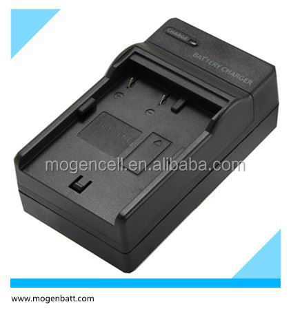 EL3e For Nikon BatteryCharger Battery Charger for Nikon Cheap Battery Charger For Nikon