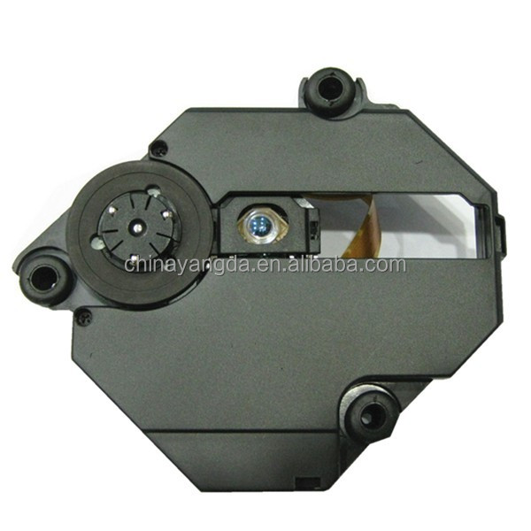 New original KSM-440AEM laser lens replacement for PS1