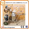 goat milking machine manufacturer