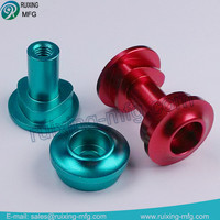 China Supplier Bike Parts Cnc Turning