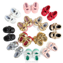 Cheap wholesale baby shoes Latest fashion newborn baby shoes wholesale baby shoes 3 sizes