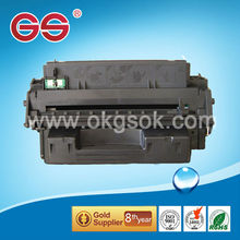 toner powder manufacturing machine compatible toner cartridge for HP 2610a printer to print money