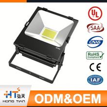 Popular Items Outdoor Covers Colored Led Flood Light 300W