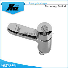 Commercial Construction And Residential Building Hand Control Kit Basin Faucet