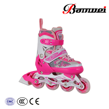 The best sale low price top quality cheap inline skates
