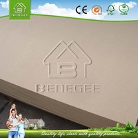 mdf board/mdf price/texture mdf wood board