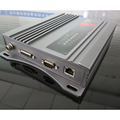 UHF 4-Antenna 860~960MHz ISO 18000-6C Fixed UHF RFID Reader