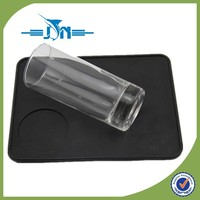 hot selling non-toxic shelf liner drawer liner with low price