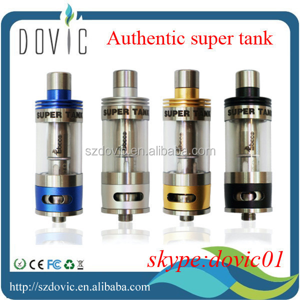 Colorful Tobeco super tank with cheap price