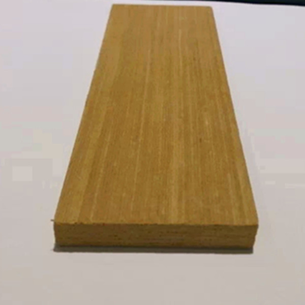Recon teak wood beeding engineered teak wood mouldings timber