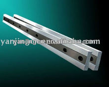 Shear Blades And Slitter Knives /Shear Blades & Industrial Knives