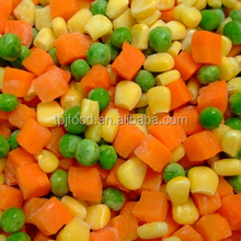 deep frozen mixed vegetable brands in bulk ,all kinds of forzen food brand