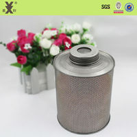 Shanghai Yixuan Desiccant Silica Gel 750gram Canister